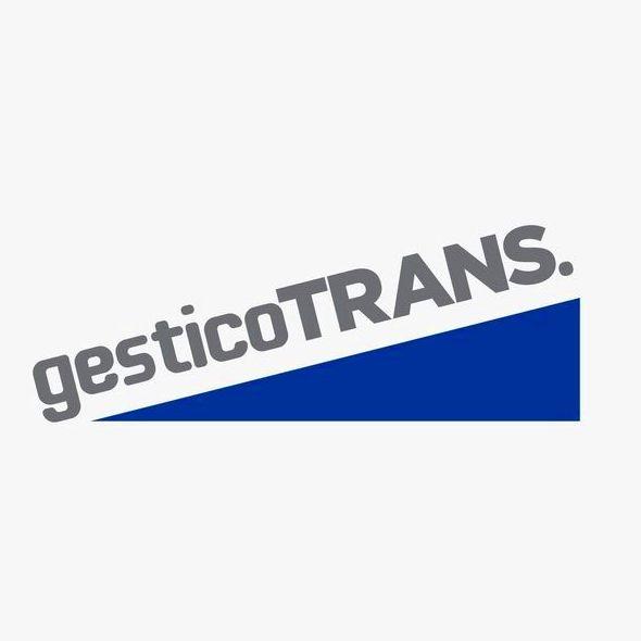 Foto 23 de Gestión para transportes en Zaragoza | gesticoTRANS.