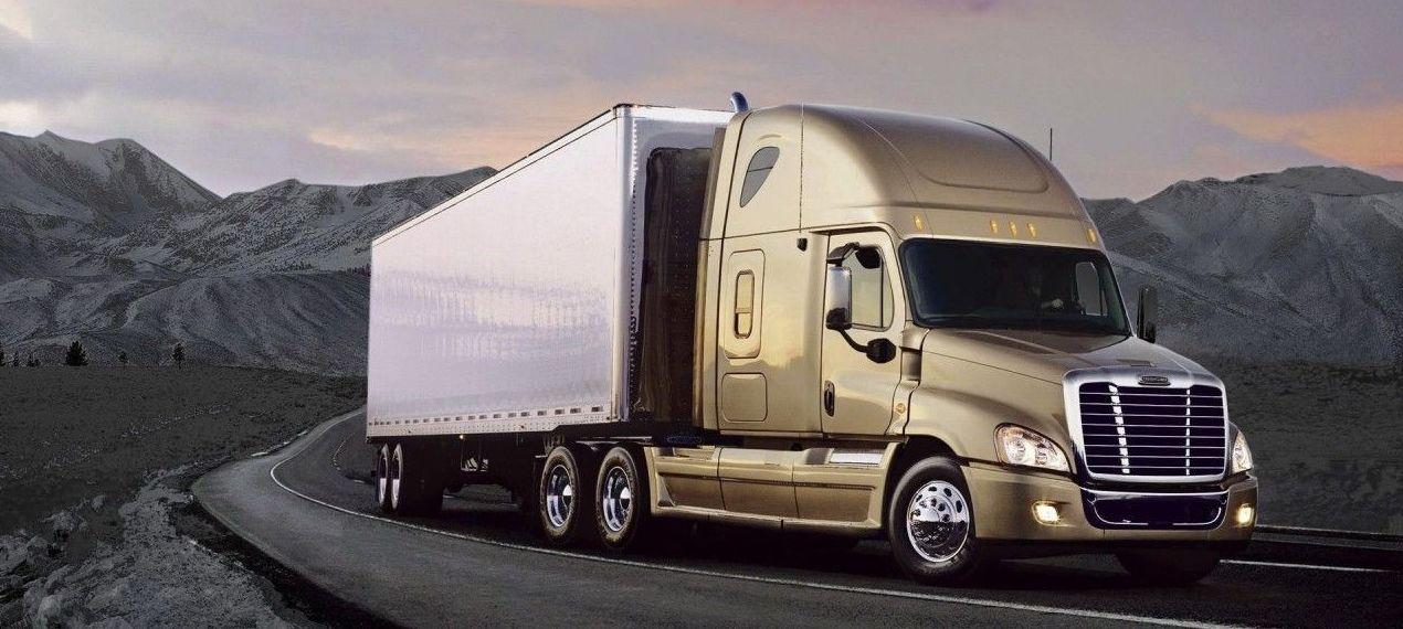Compramos el vehículo más acorde para la optimación de la logística y del trabajo de nuestros clientes