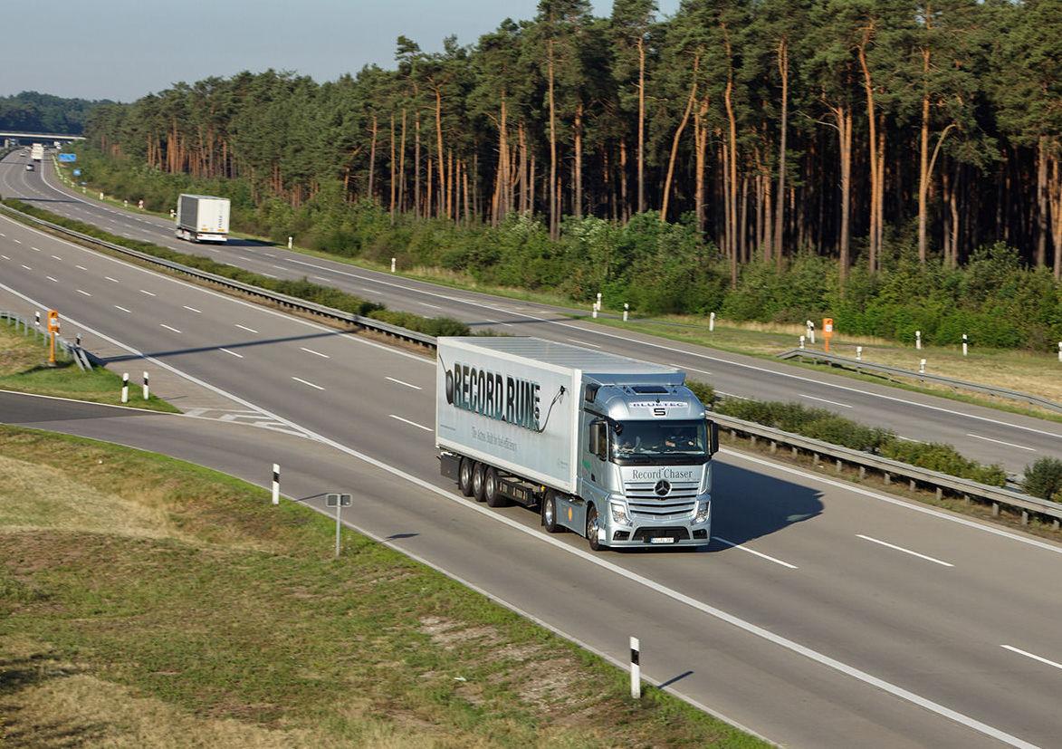 Como obtener la tarjeta de transporte para camion: Servicios de gesticoTRANS.