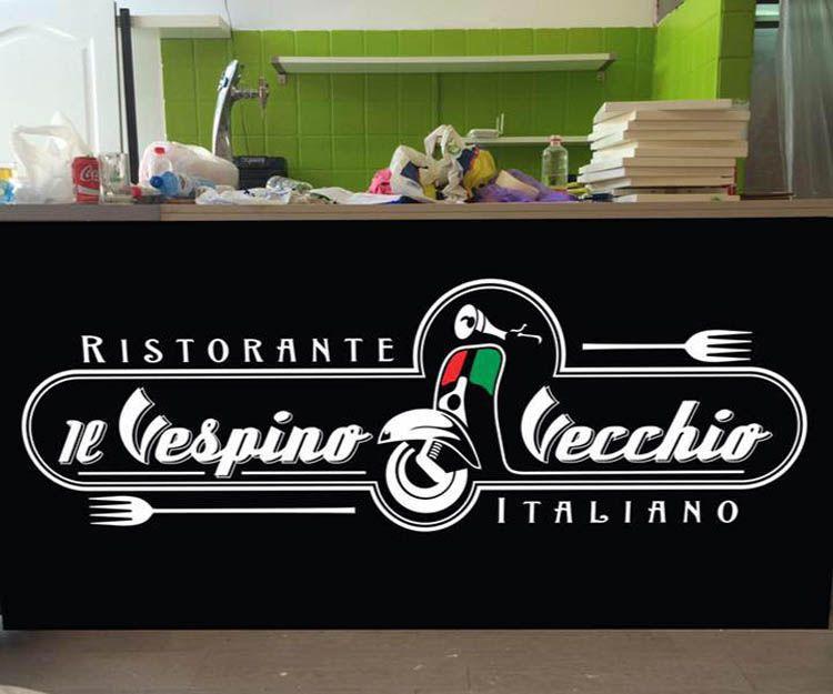 Restaurante italiano San Agustín, Las Palmas