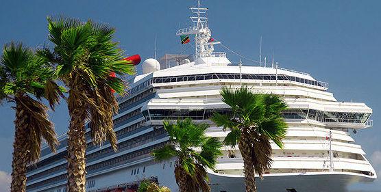 Agencia de viajes en Canarias