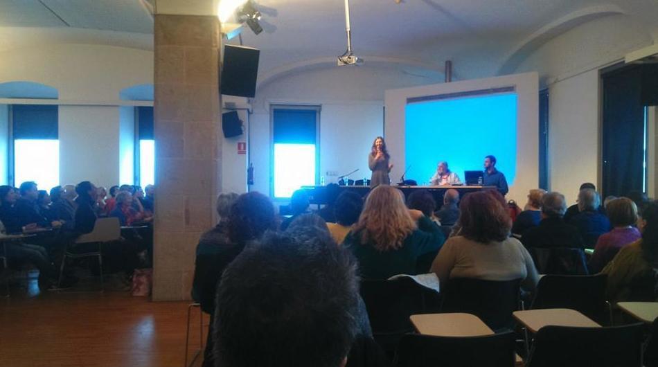 Talleres de mejora de la productividad para empresas. Barcelona http://www.claudiaboschi.es/es/