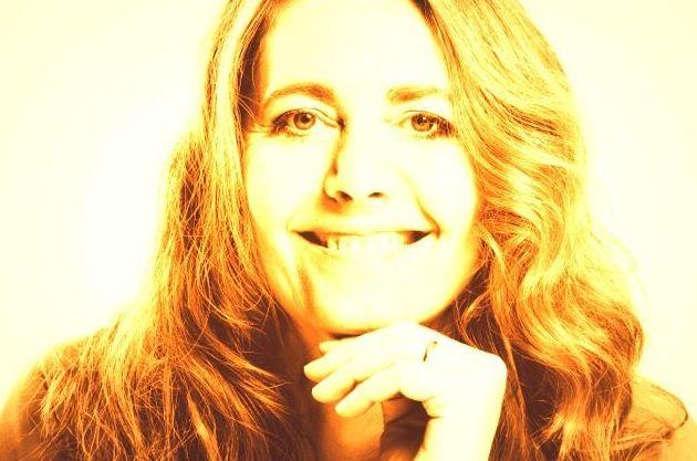 Claudia Boschi  En Barcelona http://www.claudiaboschi.es/es/
