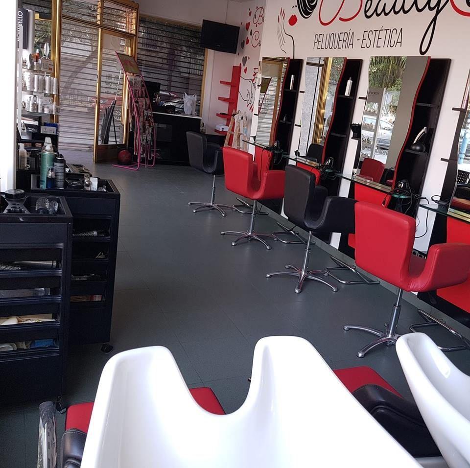 Foto 12 de Peluquería de mujer en  | Daniela Beauty Center
