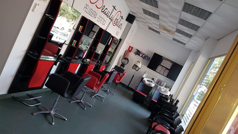 Foto 14 de Peluquería de mujer en  | Daniela Beauty Center