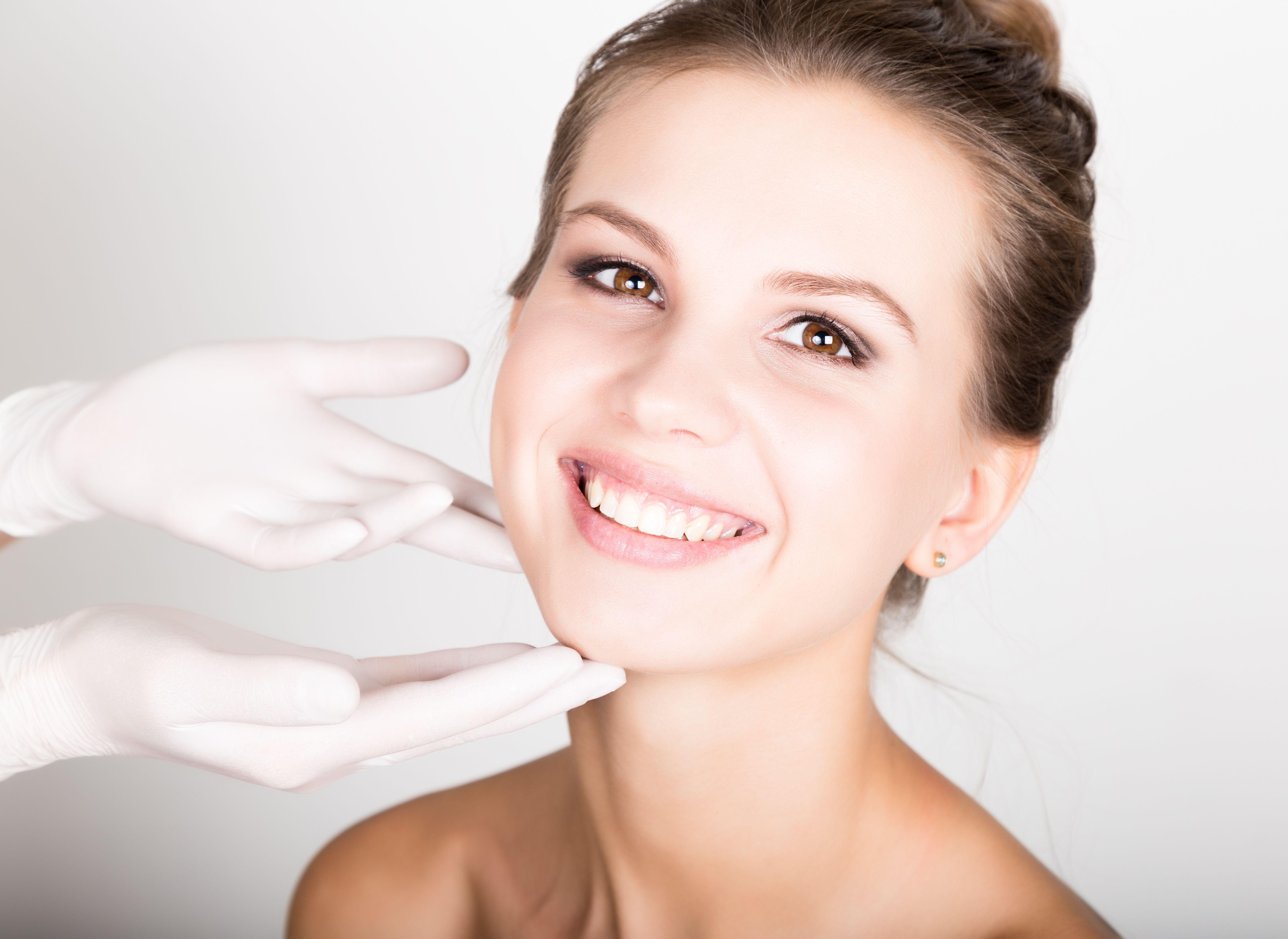Peeling químicos: Nuestros Servicios de Centro de Belleza Mª Ángeles