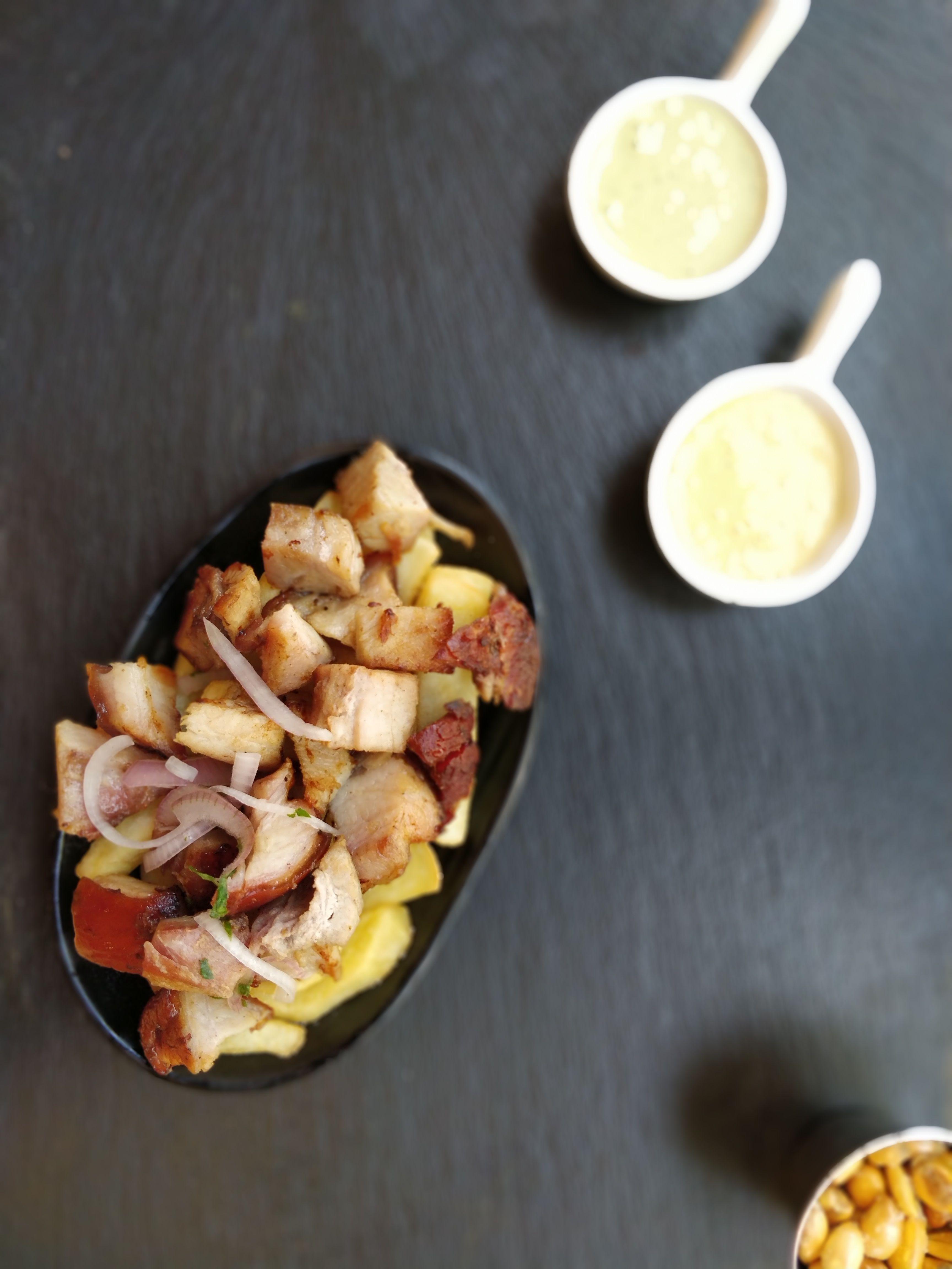Foto 68 de Poso asado para llevar en  | Chicken Grill