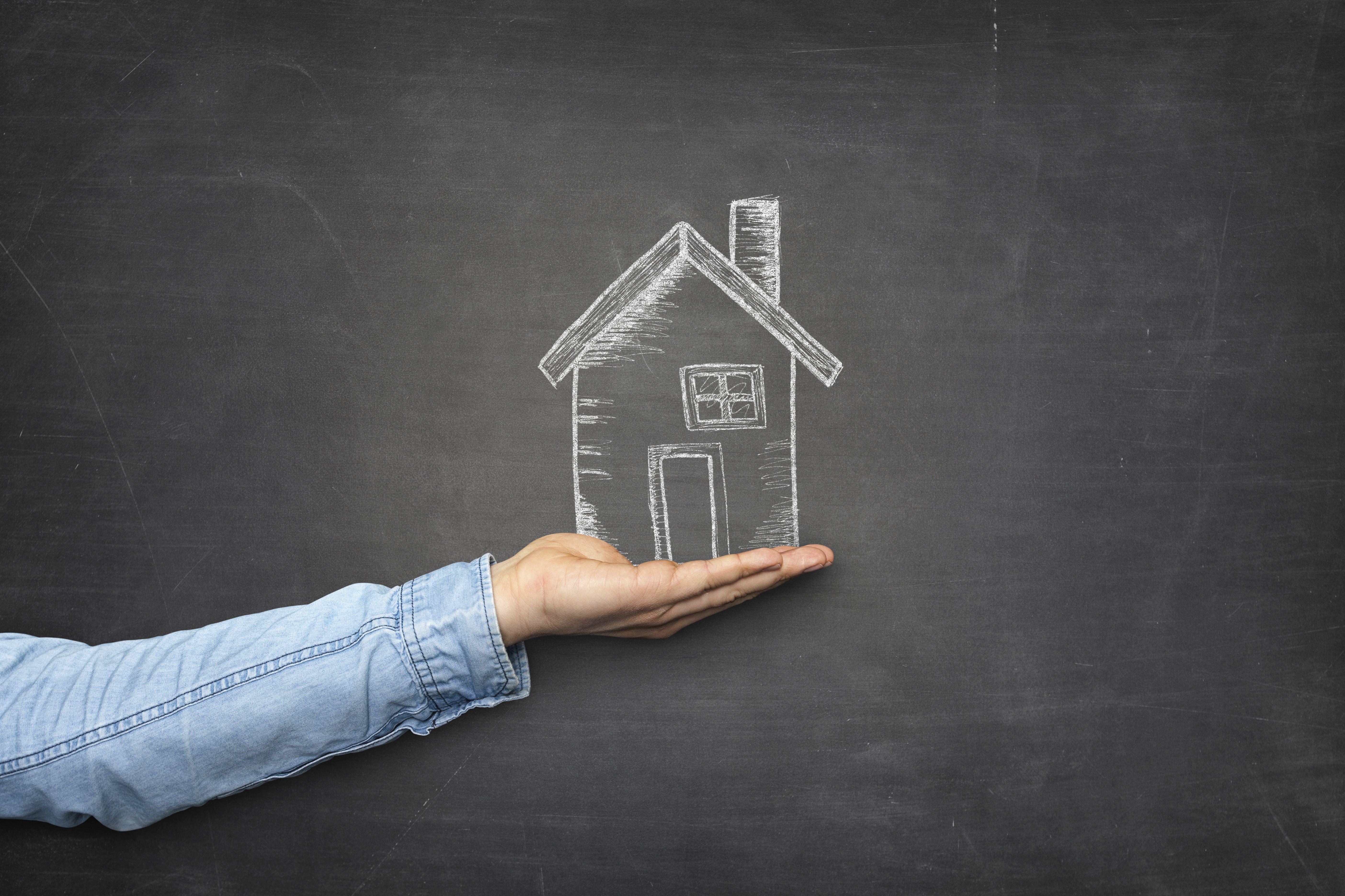 Inspección Técnica de Edificios: Servicios de Ceman Construcciones