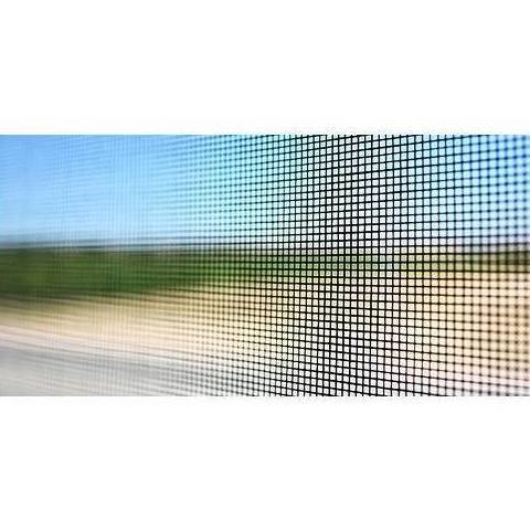 Instalación de mosquiteras de aluminio Madrid