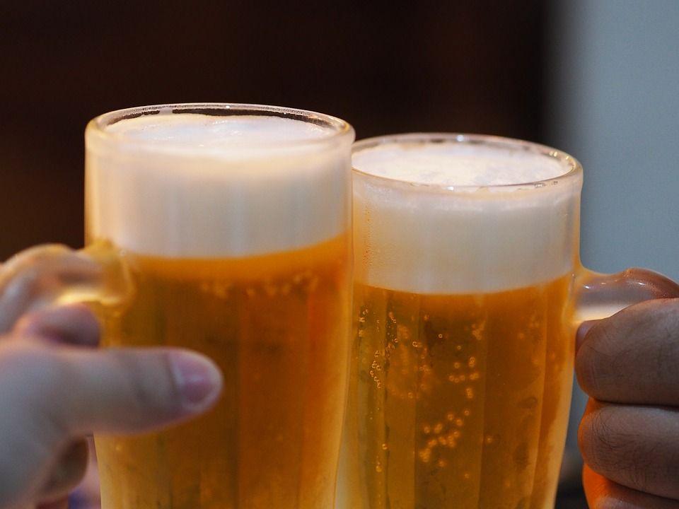 Promoción: Servicios de Bar Casanovas