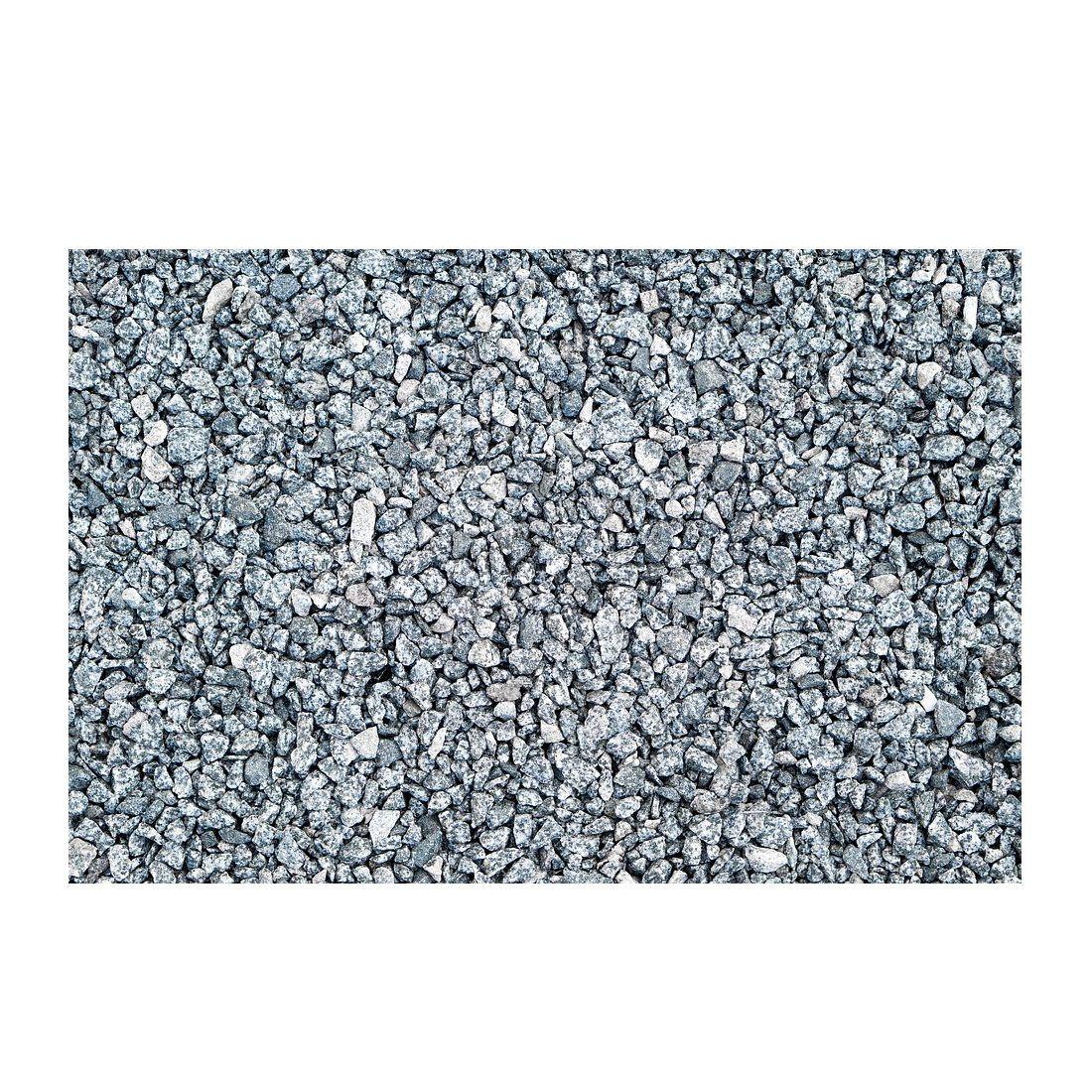 Venta y distribución de materiales de construcción