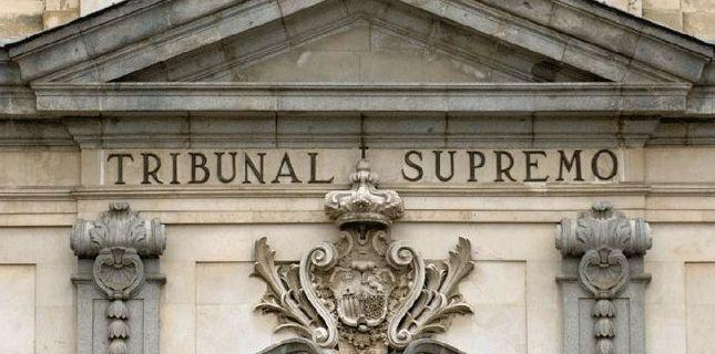 Se establece como criterio general que los bancos paguen todas las costas en los procesos de cláusul