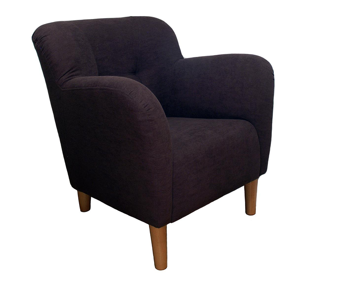 Tapizado de todo tipo de muebles