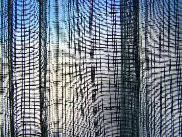 Tapicer a de muebles en chamber madrid cortinas o estores - Tapiceros en madrid ...