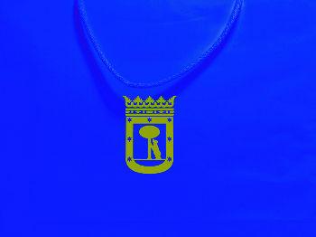 Foto 5 de Bolsas y sacos en Paracuellos de Jarama   Plásticos Yolanda