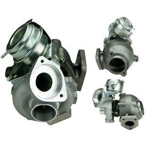 Turbo Corega: Servicios de Turbo Inyección Corega