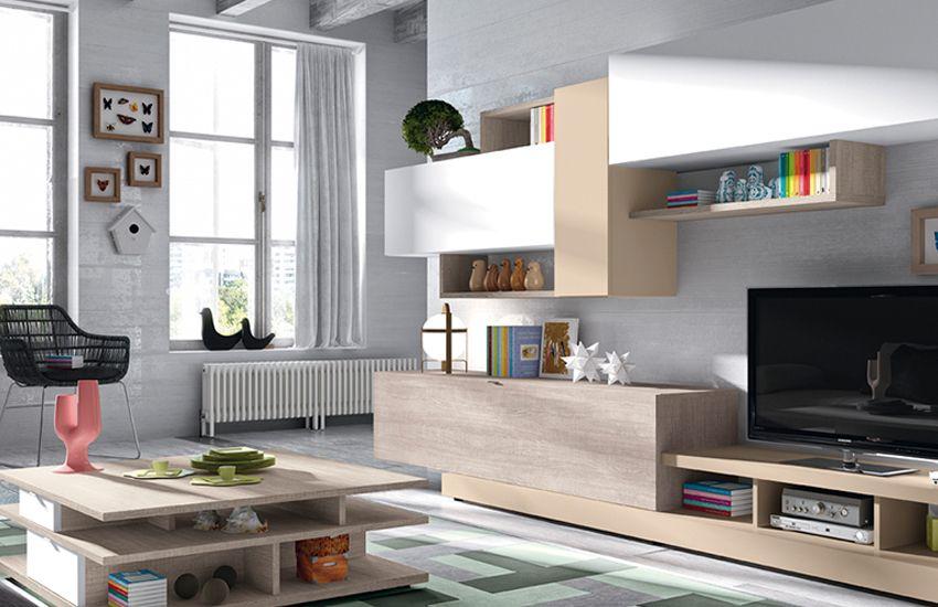 Muebles y decoración Jaén