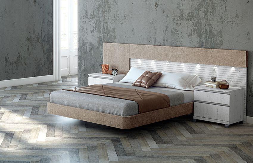 Muebles de dormitorio Jaén