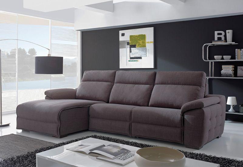 Tienda de sofás Jaén