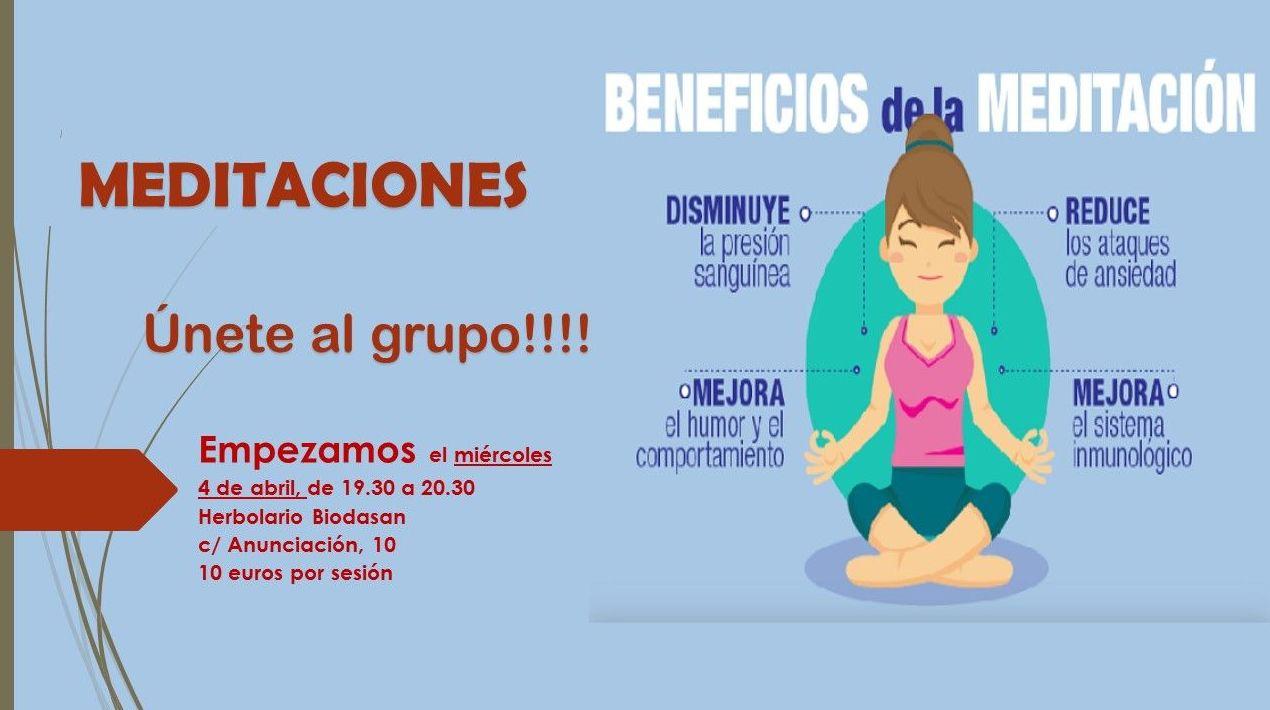 Foto 11 de Herbolarios y dietética en Madrid | Biodasan
