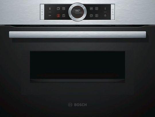 Electrodomésticos en Santutxu