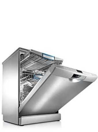 Lavavajillas: Catálogo de Electro Cocina