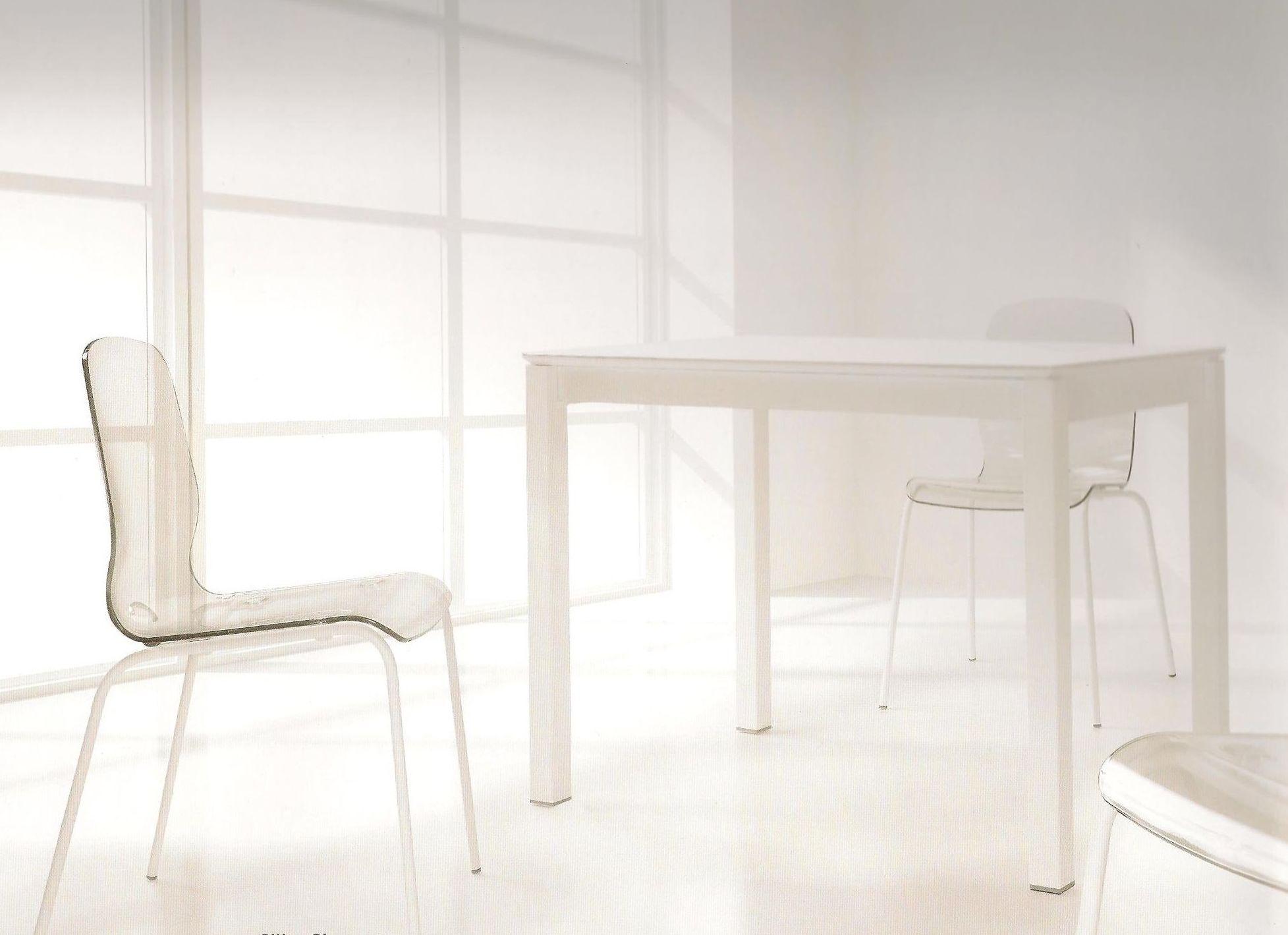 Mesas de cocina en Santutxu