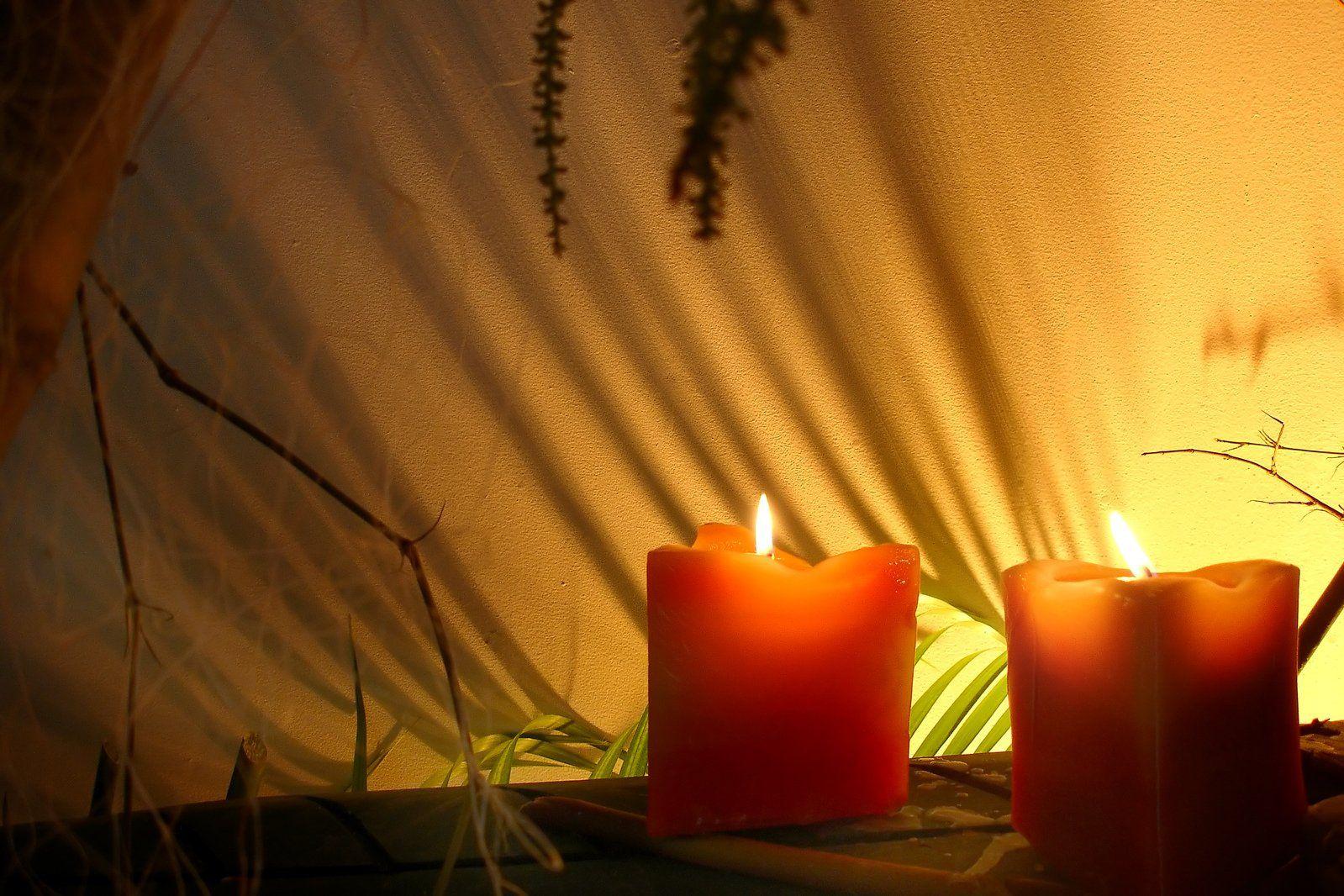 Candle massage: Servicios de Masajes Manhattan