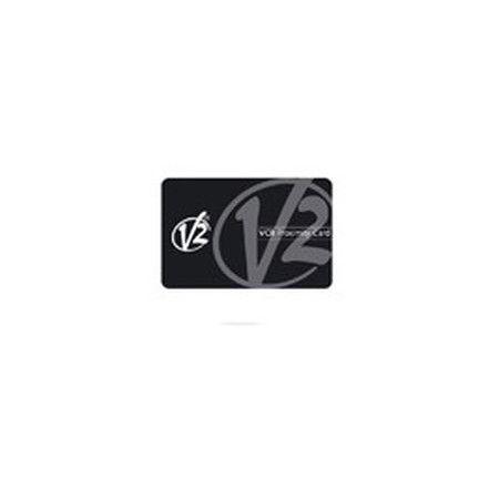 VCR: Productos y Servicios de Automatismos Julio