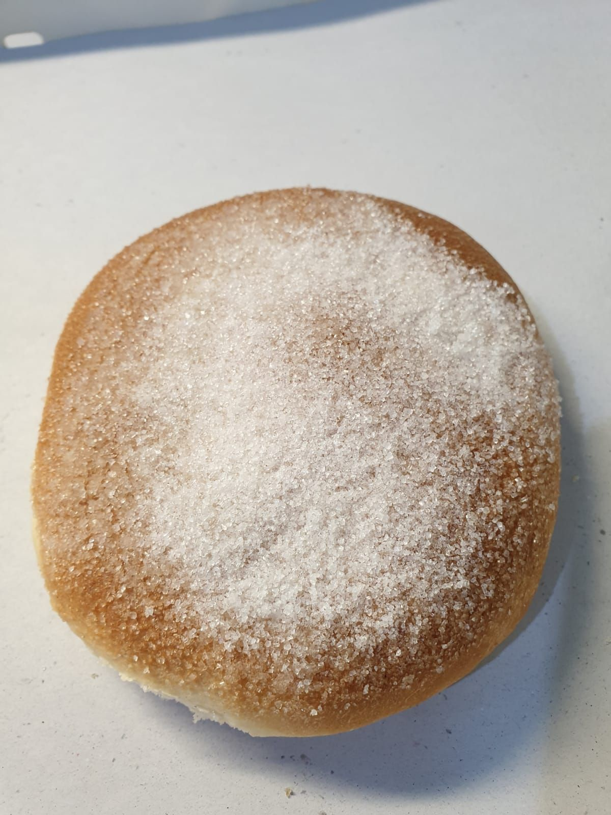 """Foto 17 de Panadería y pastelería en    Panadería """"La Reconquista"""""""