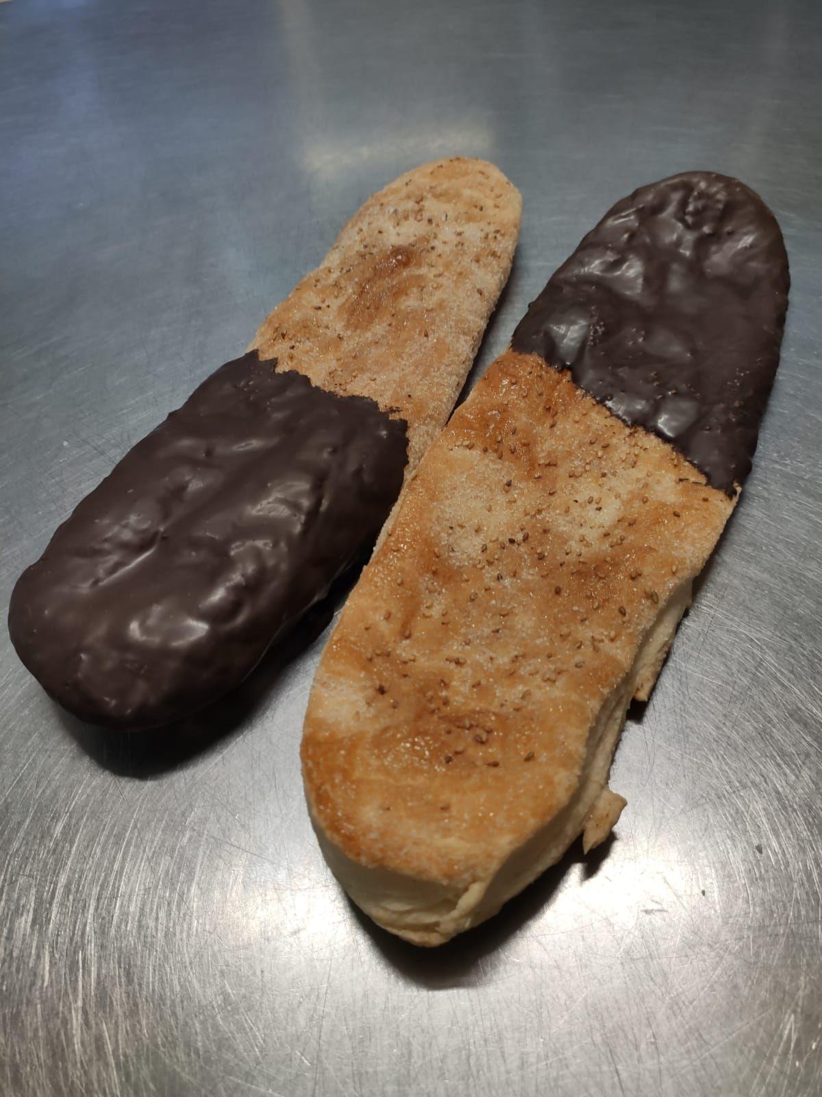"""Foto 12 de Panadería y pastelería en    Panadería """"La Reconquista"""""""