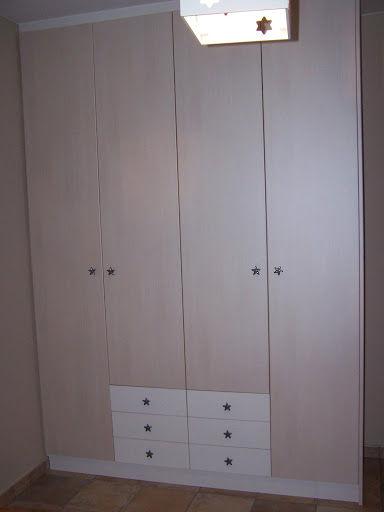Muebles a medida Martorell