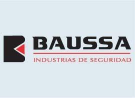 Especialistas en cajas fuertes en Bilbao