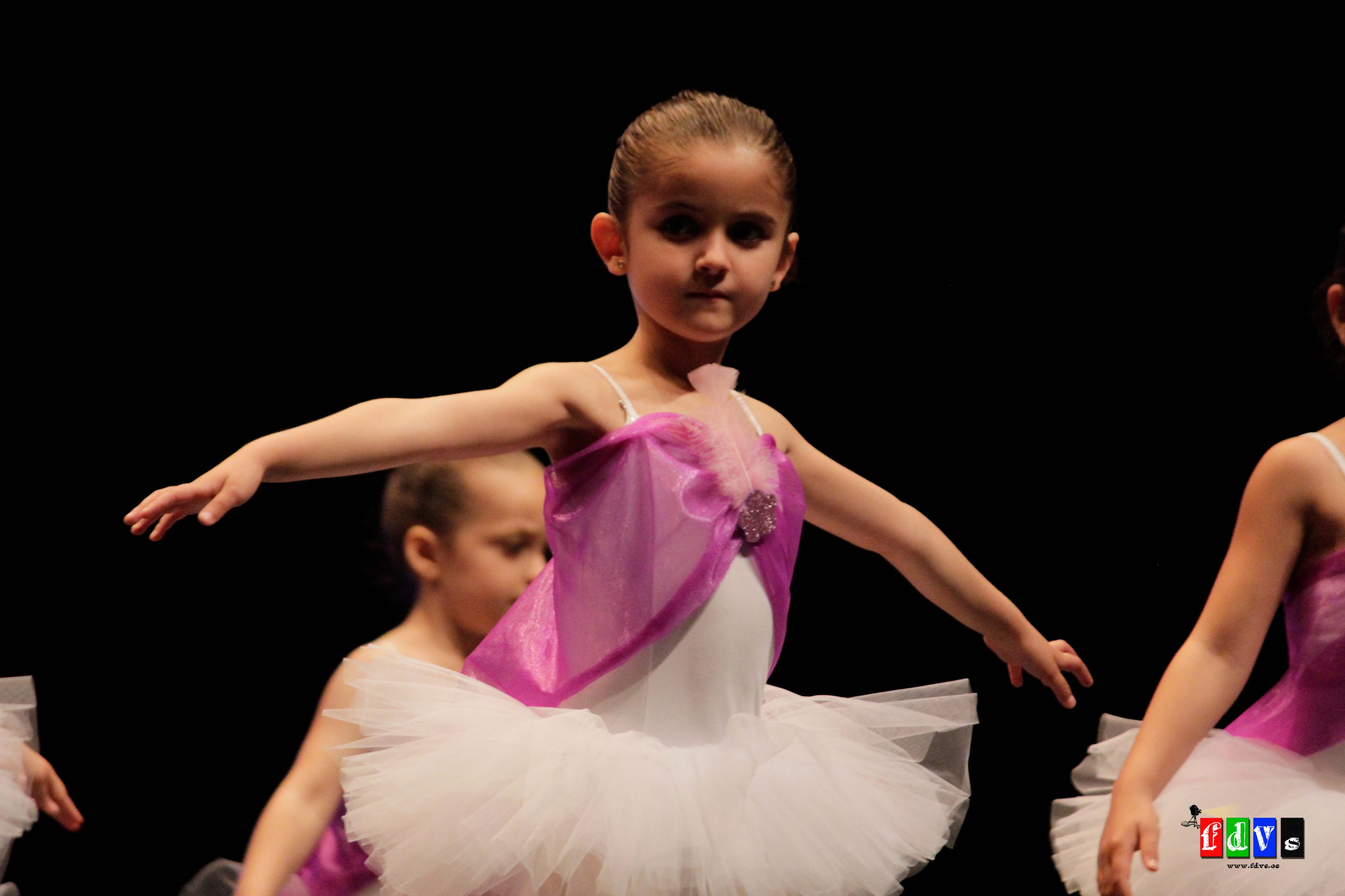 Serantes Kultur Aretoa 2014 - Primary