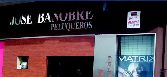 Foto 8 de Peluquería mujer-hombre en Ferrol | José Bañobre Peluqueros
