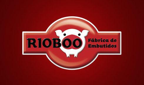logo Rioboo