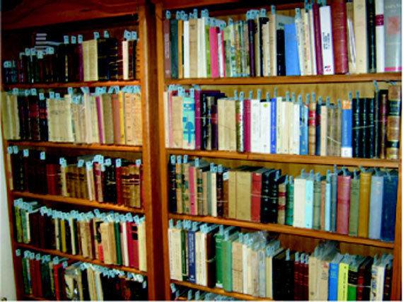 Foto 22 de Libros (compraventa) en Madrid | El Remate