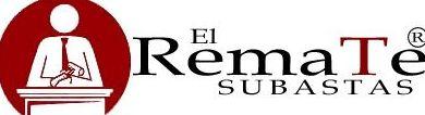 Subastas El Remate