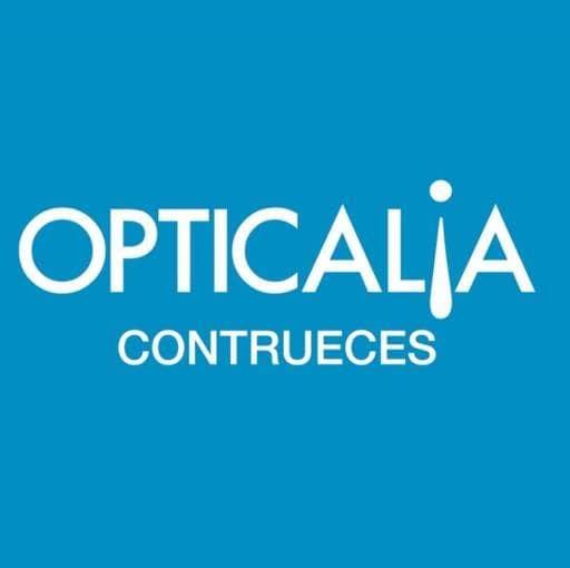 Novedades: Productos y servicios de Opticalia Contrueces