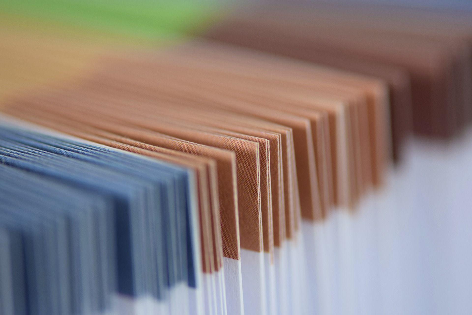 Visitas de inspección pericial y redacción de informes