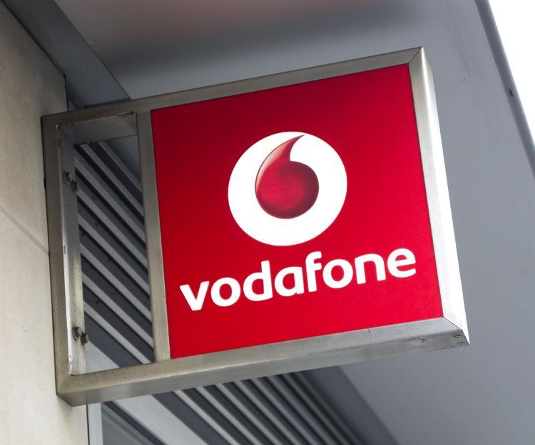Distribuidor autorizado Vodafone en A Coruña