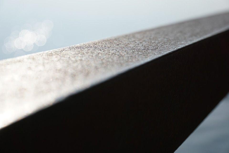 Venta de material siderúrgico: Servicios de Recuperaciones y Talleres Valdeavero