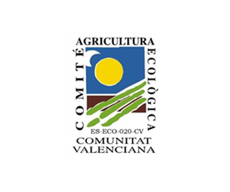 Protección del medio ambiente en Castellón