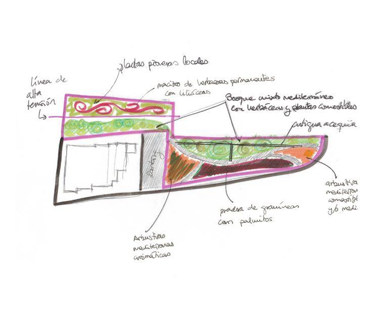 Consultoría para la conversión a la producción ecológica en Castellón