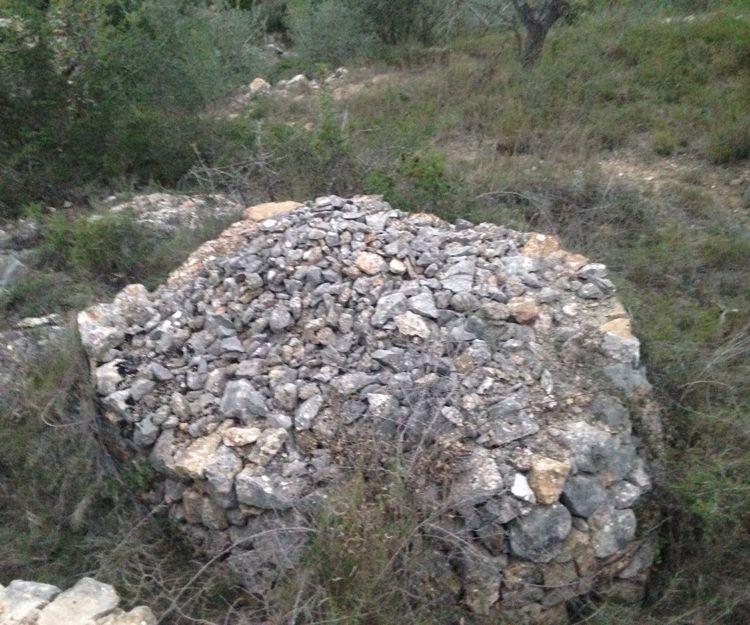 Custodia del territorio en Castellón