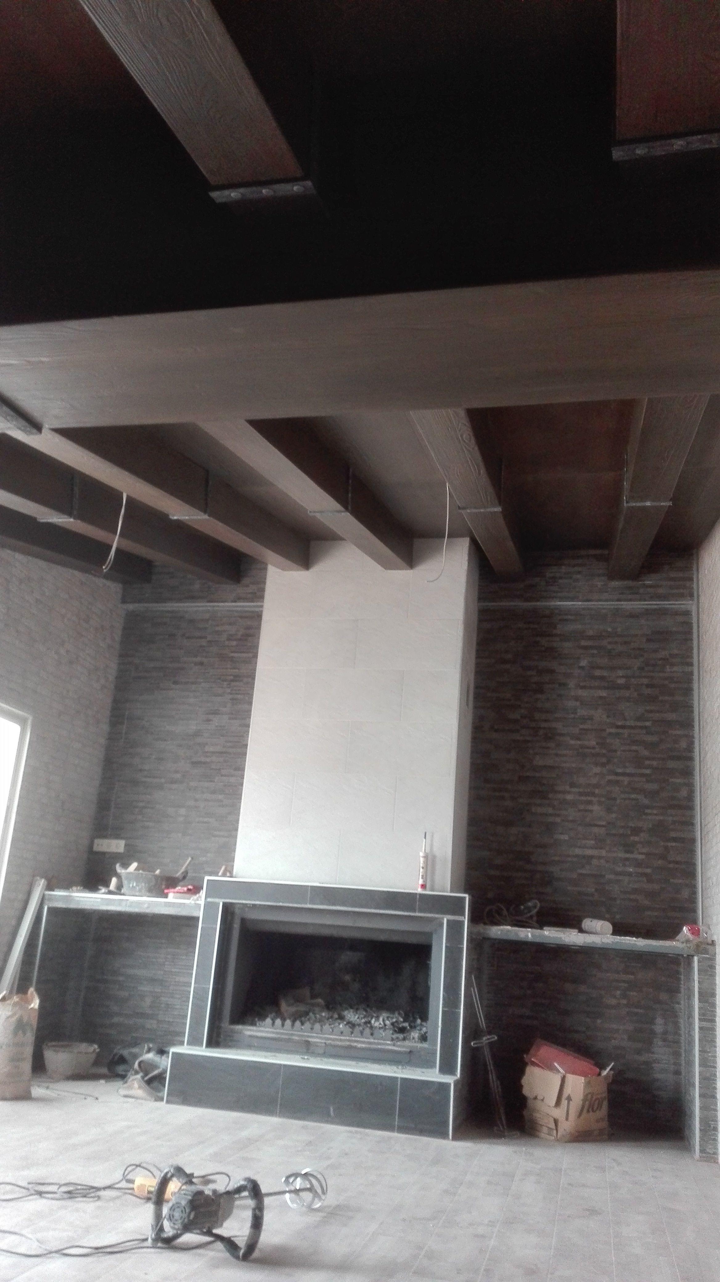 Fabricación de muebles a medida en Ciudad Real