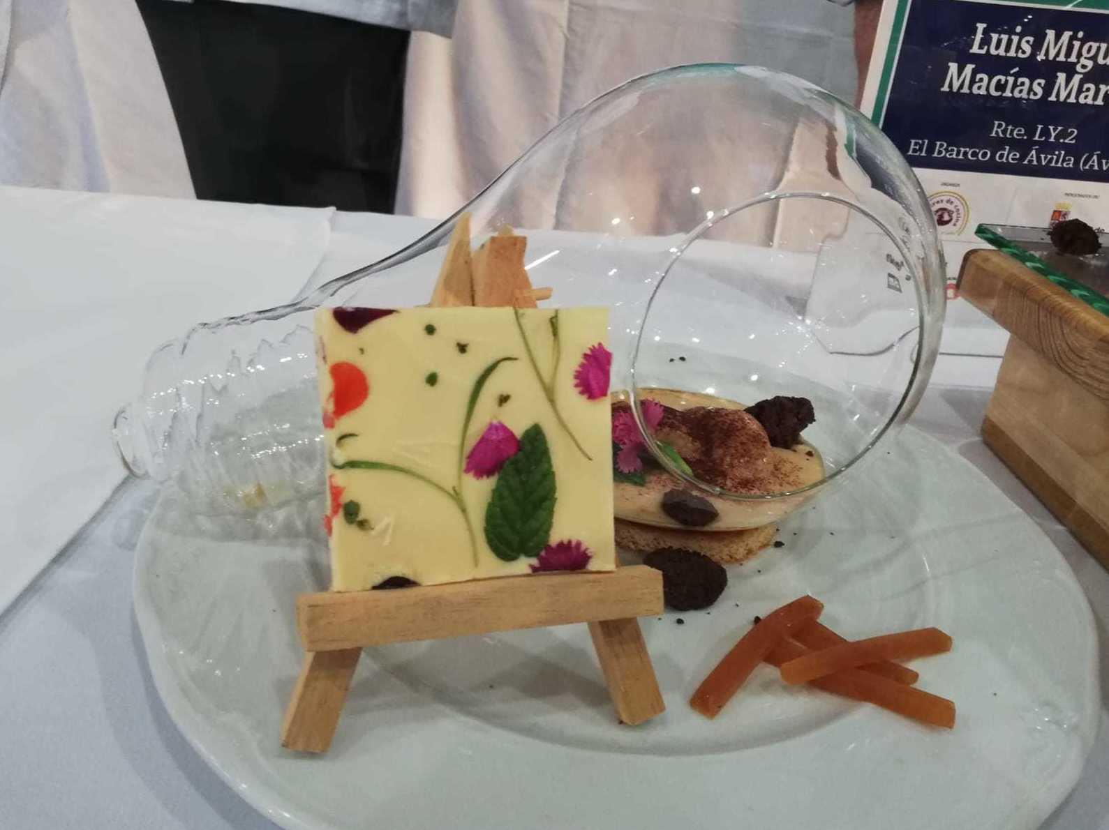 Foto 7 de Cocina creativa en  | Ly. 2