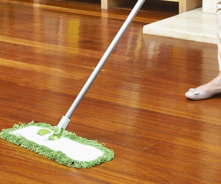 Empresa de limpieza en Álava