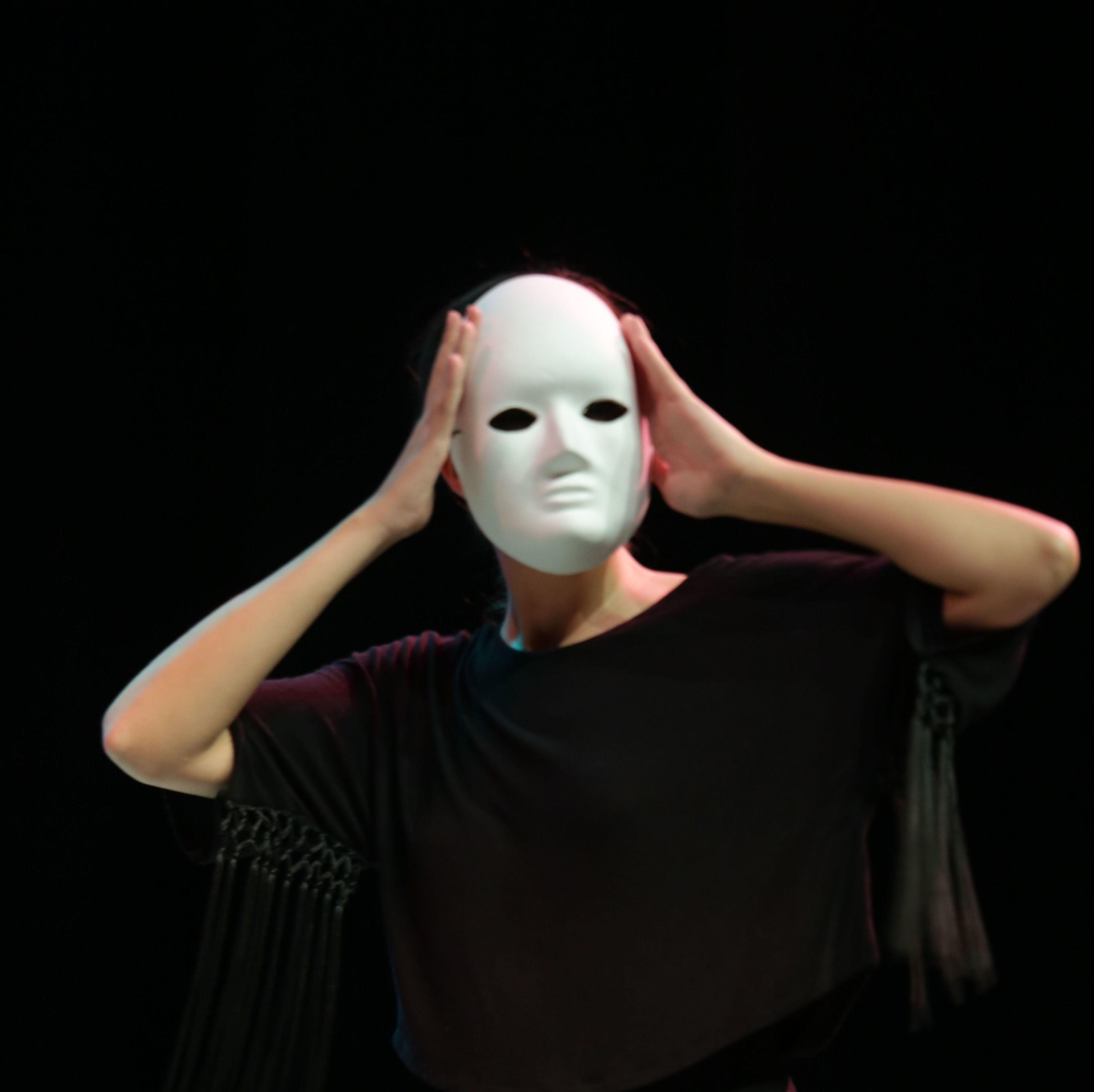 clases de teatro en leganés