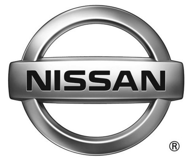 Vehículos Nissan: Servicios de Talleres Agustín y Félix